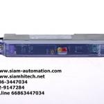 Photoelectric Sensor ยี่ห้อ Keyence รุ่น ES-M1 (มือสอง)