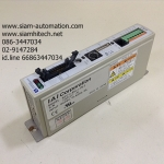 IAI RCP2-C-RSW-I-PW-0 ROBO Cylinder Controller
