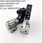 VF3140-5G-02 SMC Solenoid Valve