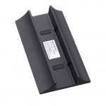 PS2: Mini Vertical Stand (For Slim)