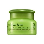 พร้อมส่ง INNISFREE Green Tea Moisture Cream 50ml