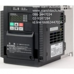 ็HITACHI Inverter WJ200-055HFC (New)