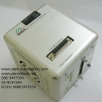 IAI SEL-G-2-AC-100.100-2 Controller
