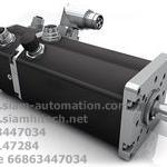 มอเตอร์ ยี่ห้อ Dunkermotoren รุ่น BG 65x50CI (Used)