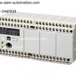 FP-X-C60T PLC Panasonic