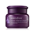 พร้อมส่ง INNISFREE Orchid Intense Cream 50ml