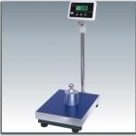 เครื่องชั่งดิจิตอล ตาชั่งดิจิตอล เครื่องชั่งดิจิตอลแบบตั้งพื้น Digital Scale TZ platform scale TZ1-150 เครื่องชั่ง 150kg ความละเอียด 10g