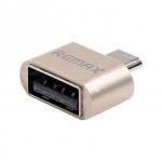 ตัวแปลงจาก USB เป็น Micro USB(หัวชาร์จโทรศัพท์)