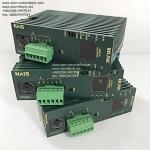 FP0-SL1 NAiS PLC