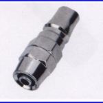 คอปเปอร์ลม อุปกรณ์ใช้ระบบลม BPP-20 PP(จำนวน10ชิ้น)