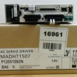 MADHT1507 Panasonic drive