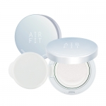 A'PIEU Air Fit Cushion BBOYAN WHITE SPF50+/PA+++ 14g (6,800won) ได้ตลับจริง 1 ชิ้น