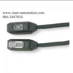 E3T-ST12 omron Photoelectric Sensor