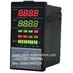 TAIE FY800-112000 Temperature Control