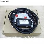 สายโหลดFX-USB-AWmelsec FX3UC PLC(สินค้าใหม่)