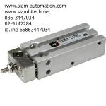 SMC CUK20-40D (NEW)