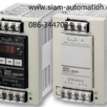 Power Supply OMRON S8VS-24024