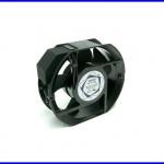 พัดลมระบายความร้อน พัดลมระบายอากาศ 230VAC 2650/2950 RPM 39/36W A2175-HBT.T.GN
