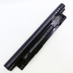 Battery Dell INSPIRON 3421