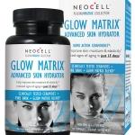 Neocell Glow Matrix 90 เม็ด สุดยอดวิตามินบำรุงผิว จากอเมริกาค่ะ