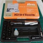 ด้ามฟรีลม KANTO KT-L003