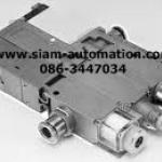 CKD VSG-H10F-66-3-NW (NEW)