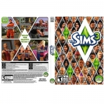 PC: The Sims 3