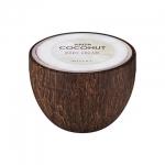 พร้อมส่ง MISSHA Virgin Coconut Body Cream 230mlสูตรมะพร้าวหอมอ่อนๆเพิ่มความชุ่มชื้น