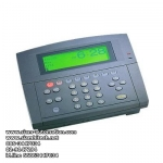 520 Programmable Data Terminal (New)