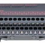 AJ65SBTB1-32DT cc-link mitsubishi (used)