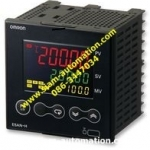Temperature Omron E5EN-HAA2HBM-500 (NEW)