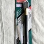 มีดตัดกระจกใช้น้ำมัน TOTAL รุ่น THT561781