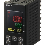 E5AN-R3MT-500-N Omron Temperature Controllers