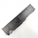 Battery DELL Vostro 1400
