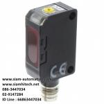 Photoelectric sensor ยี่ห้อ Optex รุ่น BGS-S08CN (Used)