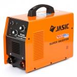 ตู้เชื่อม JASIC รุ่น MAXARC-200B
