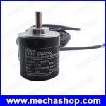 อินครีดเม้นท์เอ็นโค้ดเดอร์ โรตารี่เอ็นโค้ดเดอร์ E6B2-CWZ1X 2500P/R encoder high precision rotary encoder / 2500 line incremental encoder
