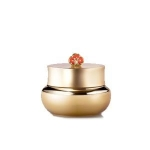 The History Of Whoo Gongjinhyang Oil Balm Cleanser 100 ml