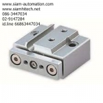 SMC MGJ6-10 mini cylinder (NEW)