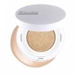พร้อมส่ง April Skin Magic Snow CC Cushion SPF50+ / PA+++ ตลับสีขาว เหมาะผิวแห้ง มี 3 โทนสี