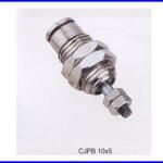 กระบอกลม CJP10X5 Pin cylinder CJP series