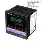 Toho Temperature controller TTM-009-R-A (NEW)