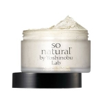 SO NATURAL Turn Over Recycling Push Off Peeling Mask 100ml