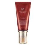 พร้อมส่ง MISSHA M perfect cover BB cream SPF42 PA+++ 50ml มี 3 โทนสี
