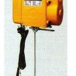 รอกสลิงไฟฟ้า KANTO KT-CWS-200