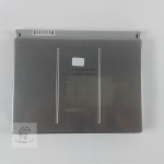 "MacBook Pro 15"" A1175 Battery for Model numbers A1150 A1226, and A1260 (2006-2008)"