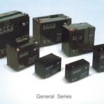 แบตเตอรี่แห้ง ACCU,VISION, ไฟฉุกเฉิน กล่องไฟทางหนีไฟ กล่องไฟทางออก Battery Emergency