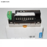 REMOTE TERMINAL OMRON DRT2-ID16-1 24VDC (NEW)