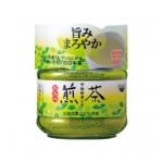*หมดค่ะ*Blendy Green Tea 48g ผลิตจากชาเขียวญี่ปุ่นชั้นดี 100% จากแถบเกียวโต (UJI MATCHA) ชงได้ 60 แก้ว