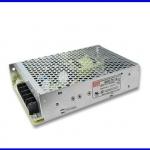 สวิทชิ่งเพาเวอร์ซัพพลาย Switching Power supply 12V 4.2A 50.4W รุ่น RS-50-12 Meanwell